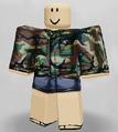 Military Camo Shirt.png