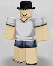 Bowler Hat.png