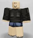 Tactical Shirt.png