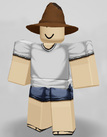 Patched Hat.png