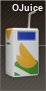 Icon juice.png