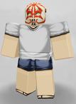 Sun Mask AR2.png