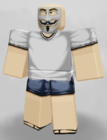 Guy Fawkes AR2.png