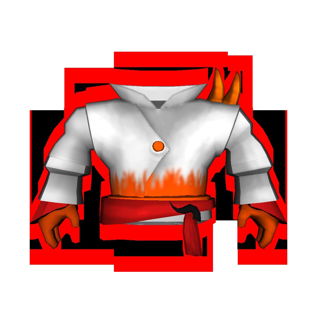 White Robes Of Magic Set Arcane Reborn Wiki Fandom