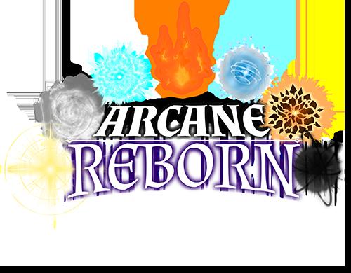 Night Of The Werewolf Roblox Roles - Arcane Adventures Verdies