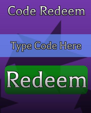 Promo Codes Roblox BEAR Content Wiki Fandom