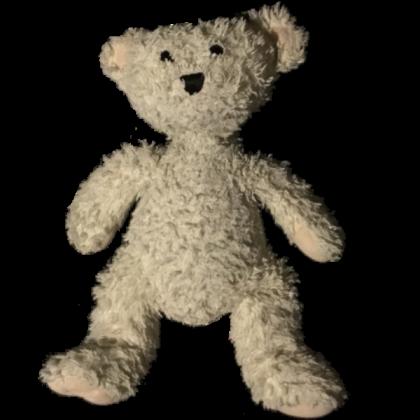 Roblox Bear Sam Gif Sam Roblox Bear Wiki Fandom