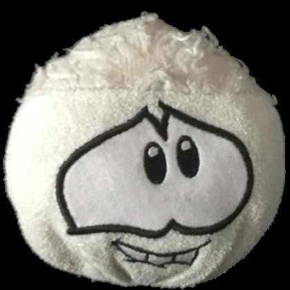 Whitey | Roblox BEAR Wiki | Fandom