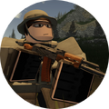 Weapons Icon (Main Page).png