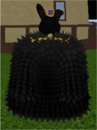 Black spike.png