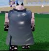 Black cape (1).png