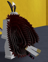 Red Spikey Coat.png