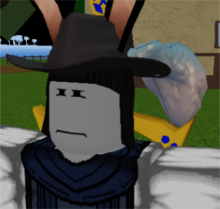 Swordsman's Hat.png