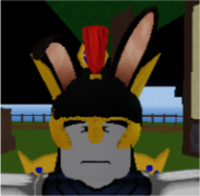 Warrior's Helmet.png