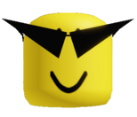 Coolshades.png
