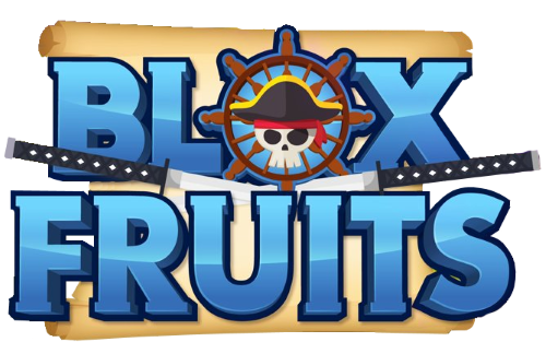 Blox Fruits Wiki