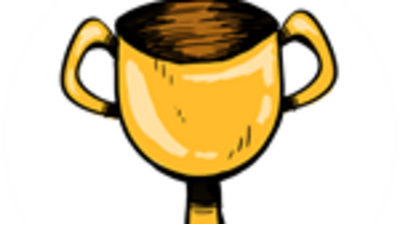 Can Roblox Badges Hack U Badges Roblox Break In Wiki Fandom