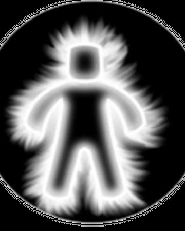 How To Make Ur Roblox Game Black And White Aura Roblox Elemental Battlegrounds Wiki Fandom