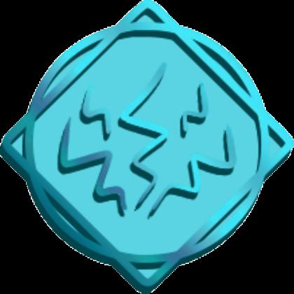 Roblox Elemental Battlegrounds Spectrum Storm Roblox Elemental Battlegrounds Wiki Fandom