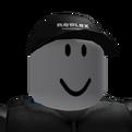 Icono de roblox.png