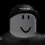 Icono de roblox