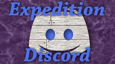Expdiscord-0.jpg