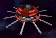 New Starbase (Discord pic).png