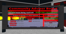Advisor board (3-11-18)-0.png