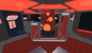 Starbase 3.0 Interior