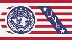 UNE FLAG.png