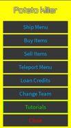 Starbase menu3