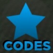 Codigos De Impostor Roblox 2020 Codes Roblox Impostor Wiki Fandom