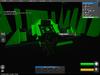 RobloxScreenShot01252015 175838928.png