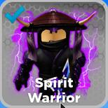 Spirit warrior icon.png