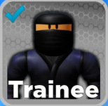 Trainee icon.png