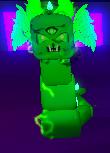 Eternity Assualt Viper
