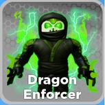 Dragon Enforcer icon.png