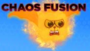Pet1 (Chaos Fusion)