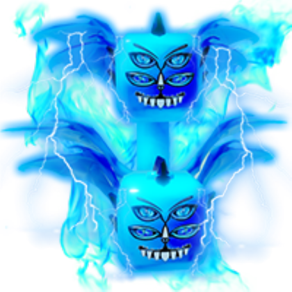 Free Christmas Ninja Legends Awakened Pet Codes Roblox Unleashed Sub Zero Dragon Roblox Ninja Legends Wiki Fandom