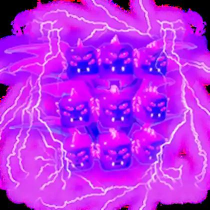 Xyz Shadowstrike Storm Legend Roblox Ninja Legends Wiki Fandom