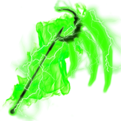 The Legends Of The Sword Fight Roblox Tri Blade Master Battle Scythe Roblox Ninja Legends Wiki Fandom