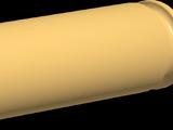 Ammunition Types