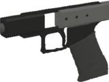 GB-22