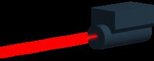 LaserModule1.png