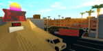 Dunes preview.png