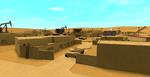 DesertStormWideShot.png