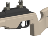 TRG-42