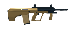 Aug a3 2.png