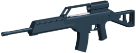 G36 angled old.png