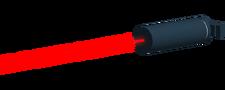 LaserModule2.png